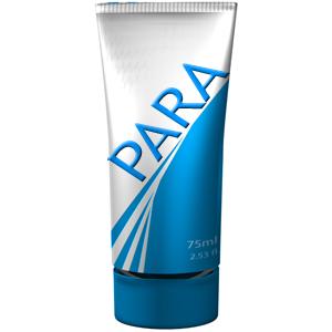 Addax mains crème hydratante anti-rug 2x75ml