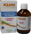 Xolaam, suspension buvable en flacon