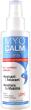 3c pharma myocalm contractions musculaires spray 100 ml