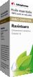 Arko essentiel huile essentielle de ravintsara 10ml