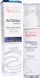 A-oxitive aqua crème lissante jour