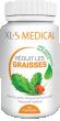 XLS Perte de Poids Réduit la Graisse Un absorbeur de graisses à base de fibres végétales