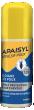 Apaisyl poux spray prévention 90 ml